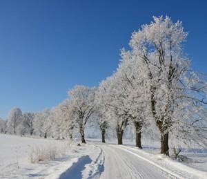 oferta-weekend-zimowy