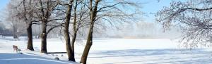 Stara Szkoła - Ferie zimowe